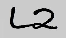 final L2 signature.png